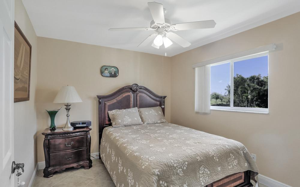 1405 SW 1st Ave Cape Coral - Home For Sale 605659914