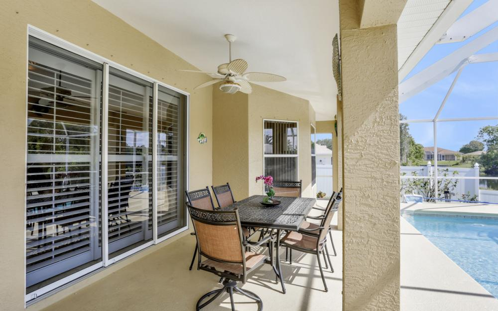 1405 SW 1st Ave Cape Coral - Home For Sale 1165842982