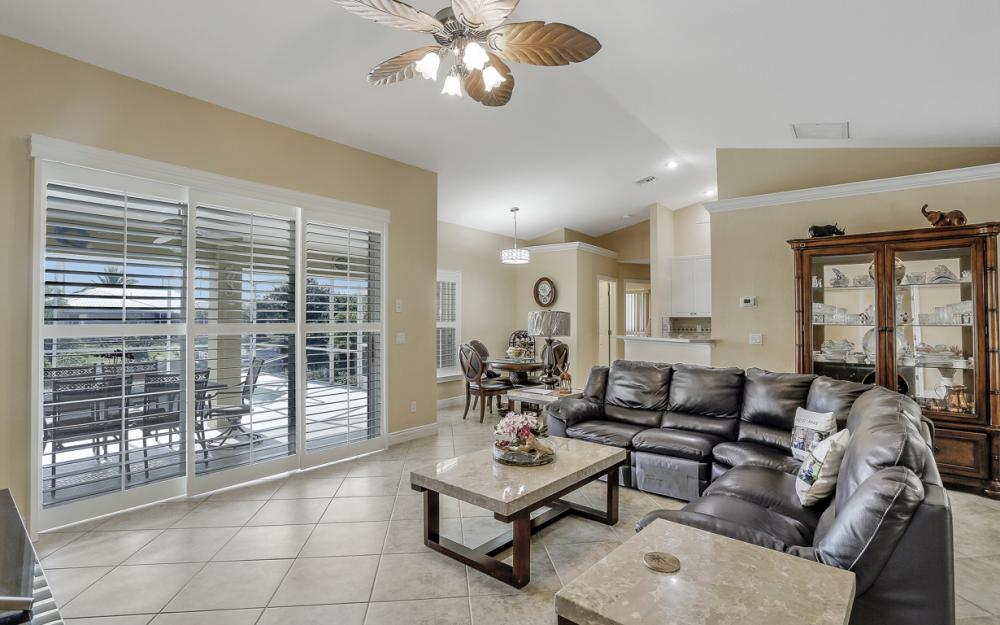 1405 SW 1st Ave Cape Coral - Home For Sale 1660905001