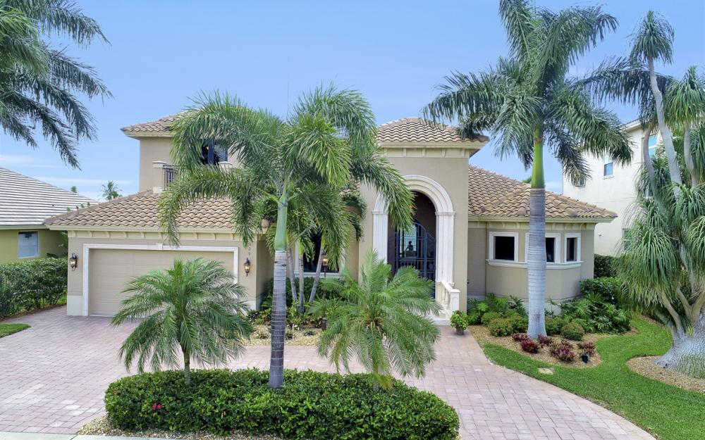 929 San Marco Rd, Marco Island - Luxury Home For Sale 1265616507
