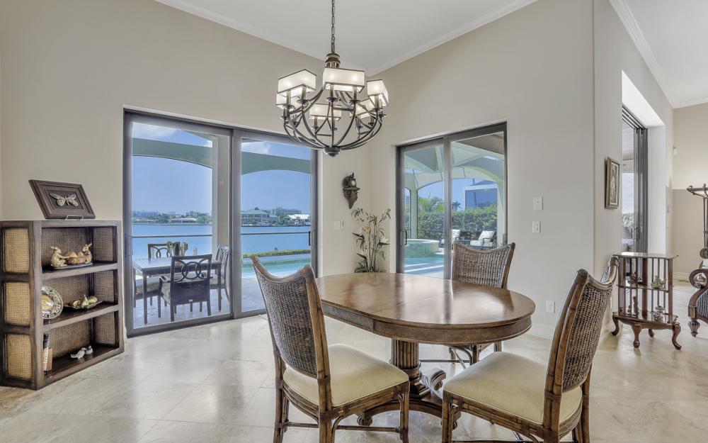 929 San Marco Rd, Marco Island - Luxury Home For Sale 1247270434