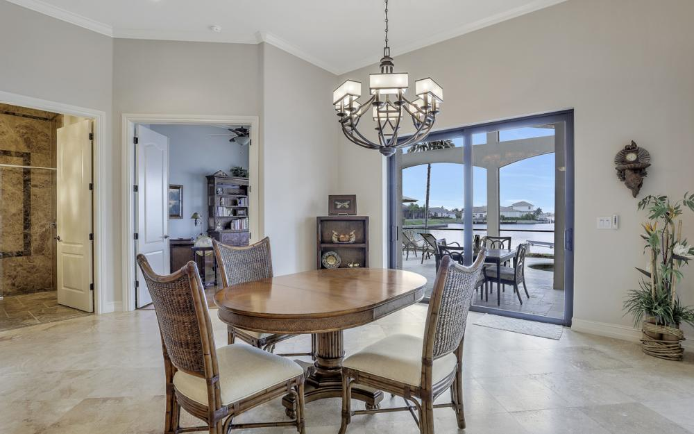 929 San Marco Rd, Marco Island - Luxury Home For Sale 216736822