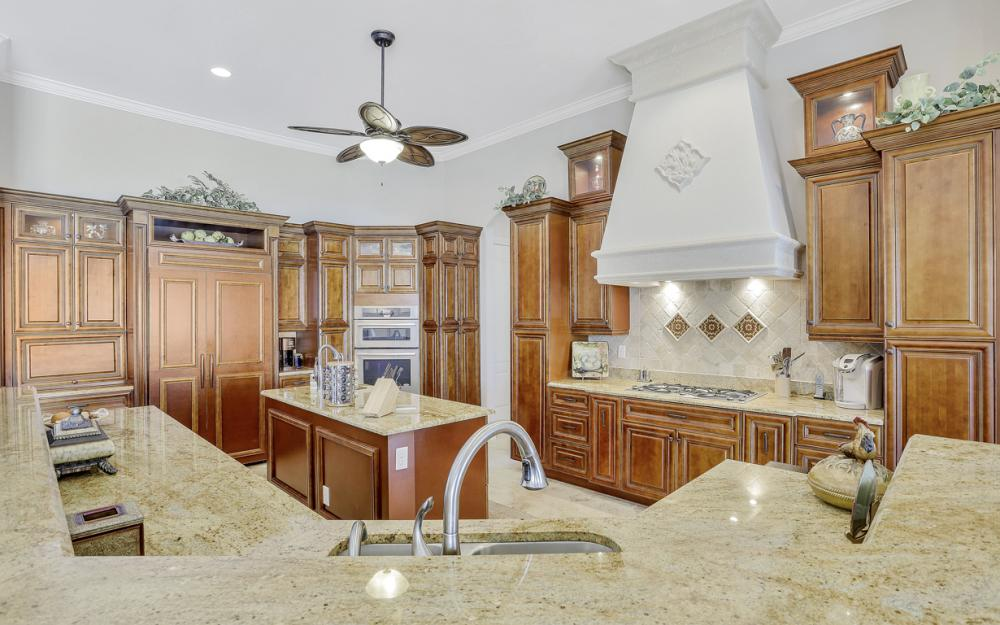 929 San Marco Rd, Marco Island - Luxury Home For Sale 1915991567