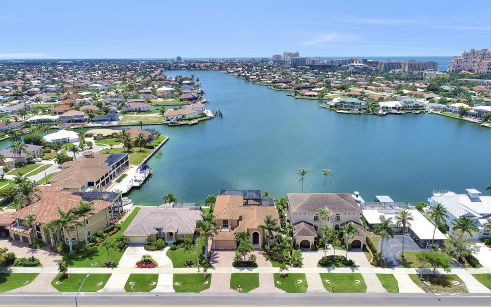 929 San Marco Rd, Marco Island - Luxury Home For Sale 996158461