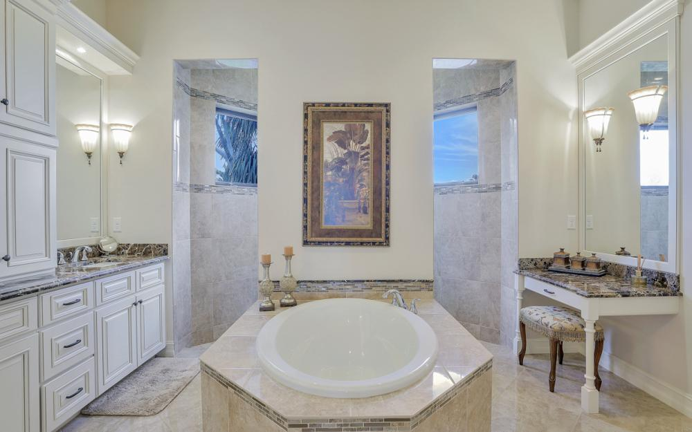 929 San Marco Rd, Marco Island - Luxury Home For Sale 1569051185