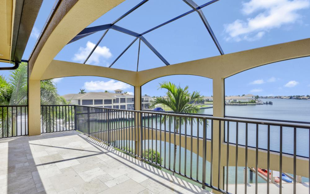 929 San Marco Rd, Marco Island - Luxury Home For Sale 1863731204