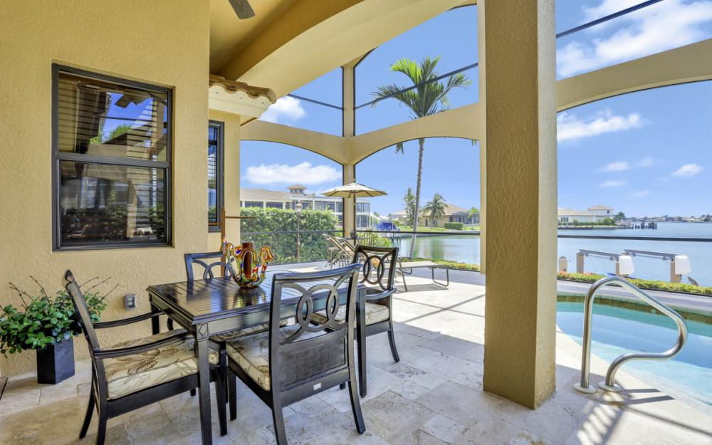 929 San Marco Rd, Marco Island - Luxury Home For Sale 28559537