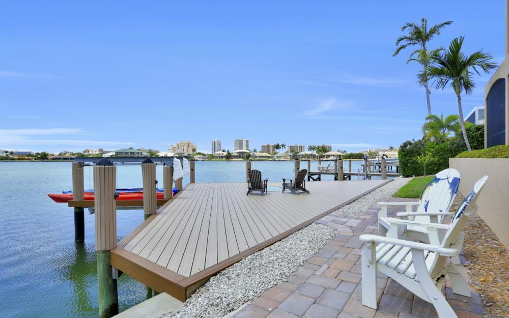 929 San Marco Rd, Marco Island - Luxury Home For Sale 1611854126