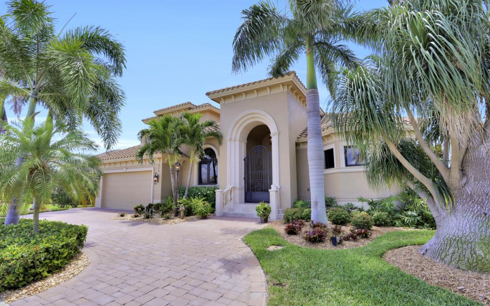 929 San Marco Rd, Marco Island - Luxury Home For Sale 223614620