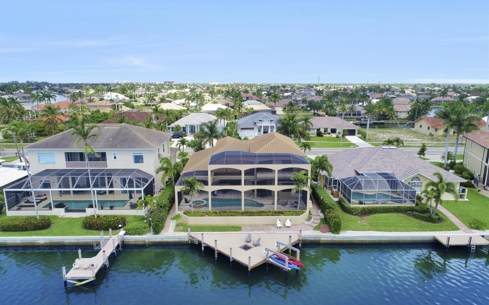 929 San Marco Rd, Marco Island - Luxury Home For Sale 698614159