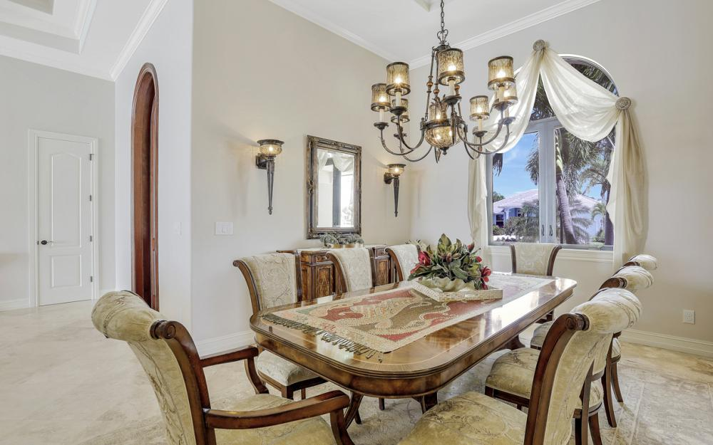 929 San Marco Rd, Marco Island - Luxury Home For Sale 858577285