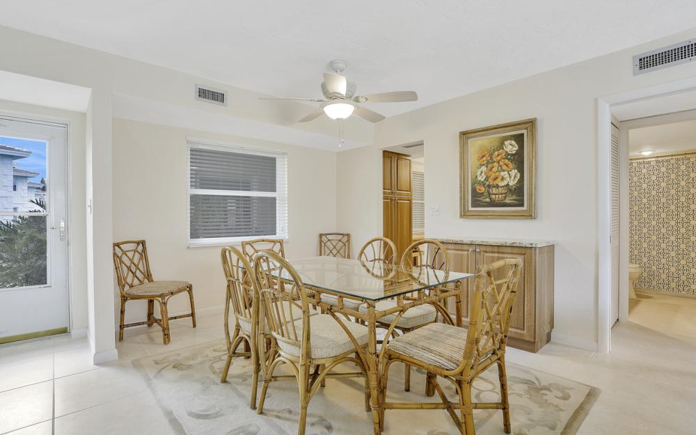 1012  S Collier Blvd #105, Marco Island - Condo For Sale 338731079