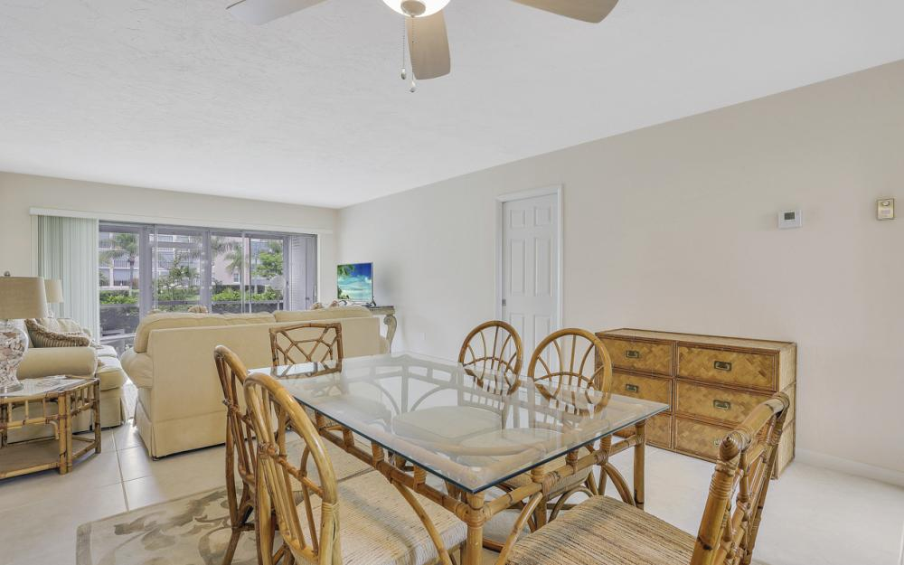 1012  S Collier Blvd #105, Marco Island - Condo For Sale 1868173529