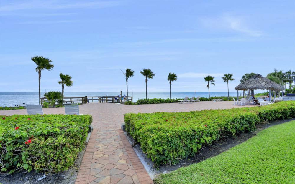 1012  S Collier Blvd #105, Marco Island - Condo For Sale 2128519346