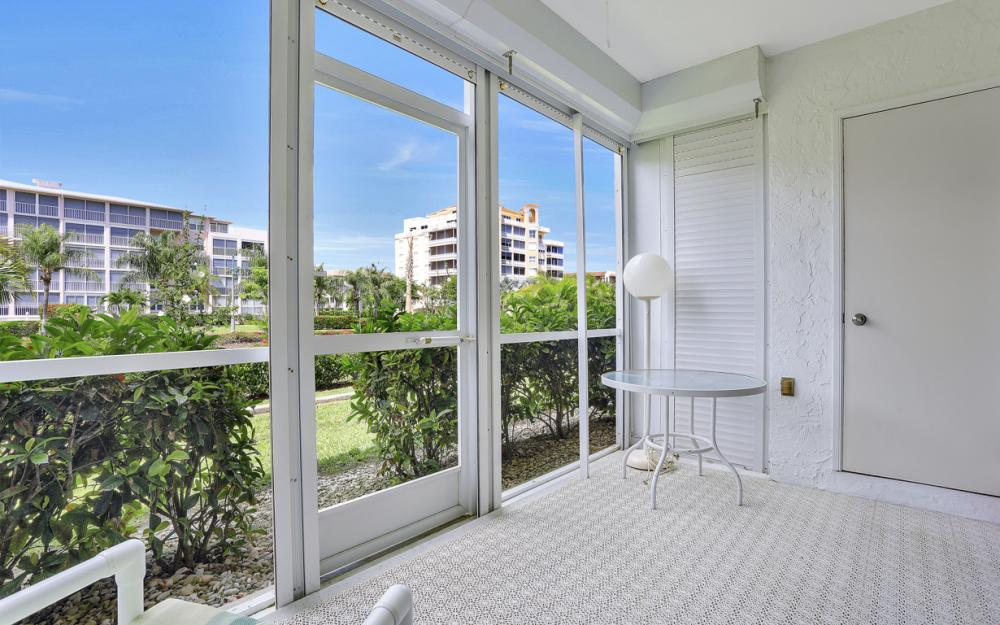 1012  S Collier Blvd #105, Marco Island - Condo For Sale 1553384678