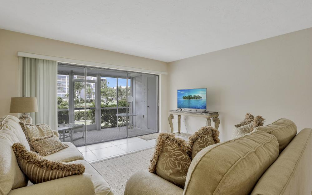 1012  S Collier Blvd #105, Marco Island - Condo For Sale 1943345832