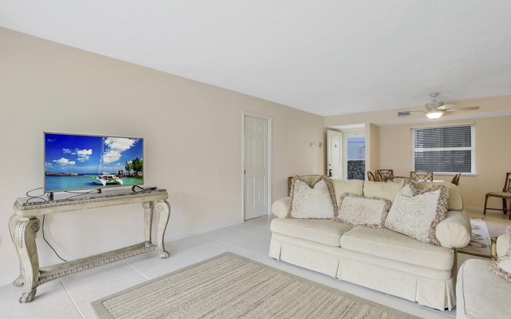 1012  S Collier Blvd #105, Marco Island - Condo For Sale 1628188816
