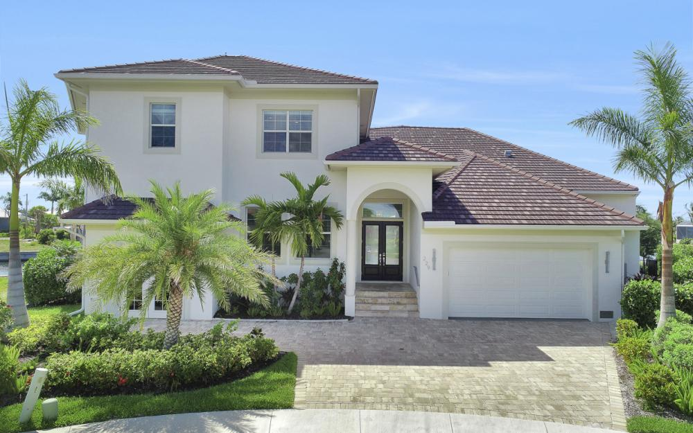 229 Capistrano Ct, Marco Island - Luxury Home For Sale 972261014