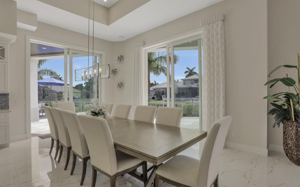 229 Capistrano Ct, Marco Island - Luxury Home For Sale 469949839