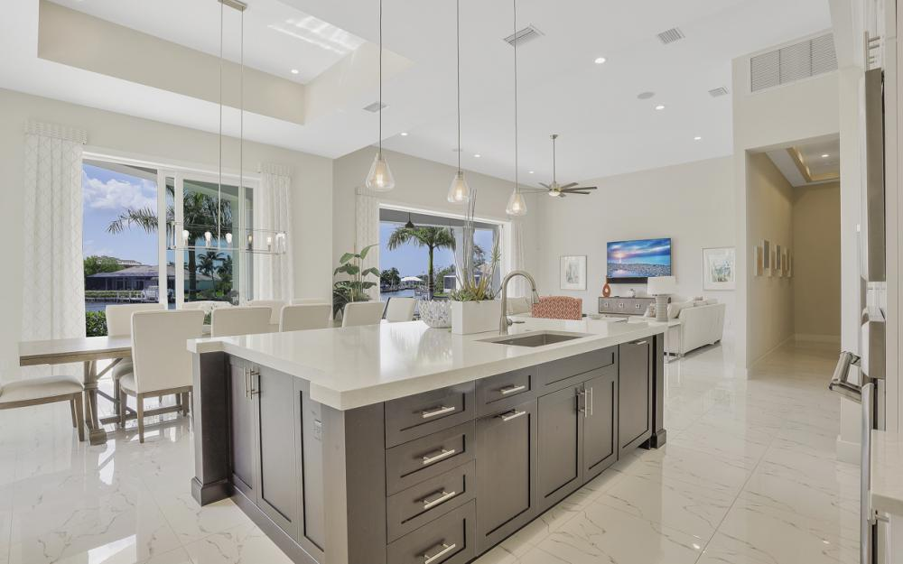 229 Capistrano Ct, Marco Island - Luxury Home For Sale 791864206