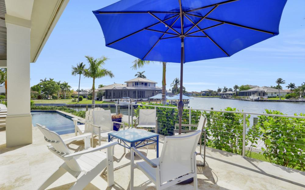 229 Capistrano Ct, Marco Island - Luxury Home For Sale 1266503457