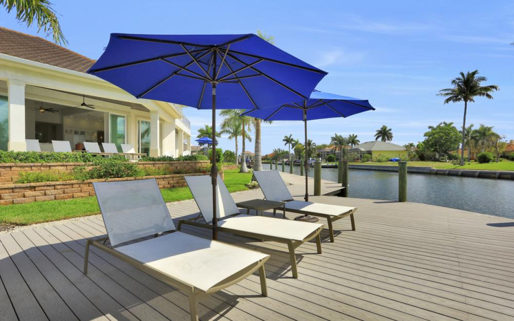 229 Capistrano Ct, Marco Island - Luxury Home For Sale 272738109