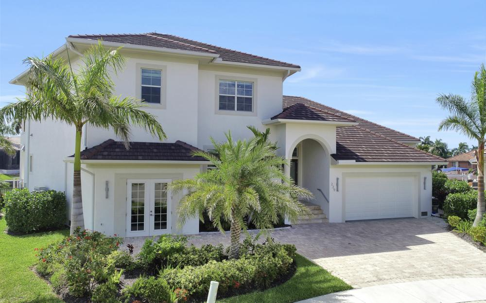 229 Capistrano Ct, Marco Island - Luxury Home For Sale 849746309