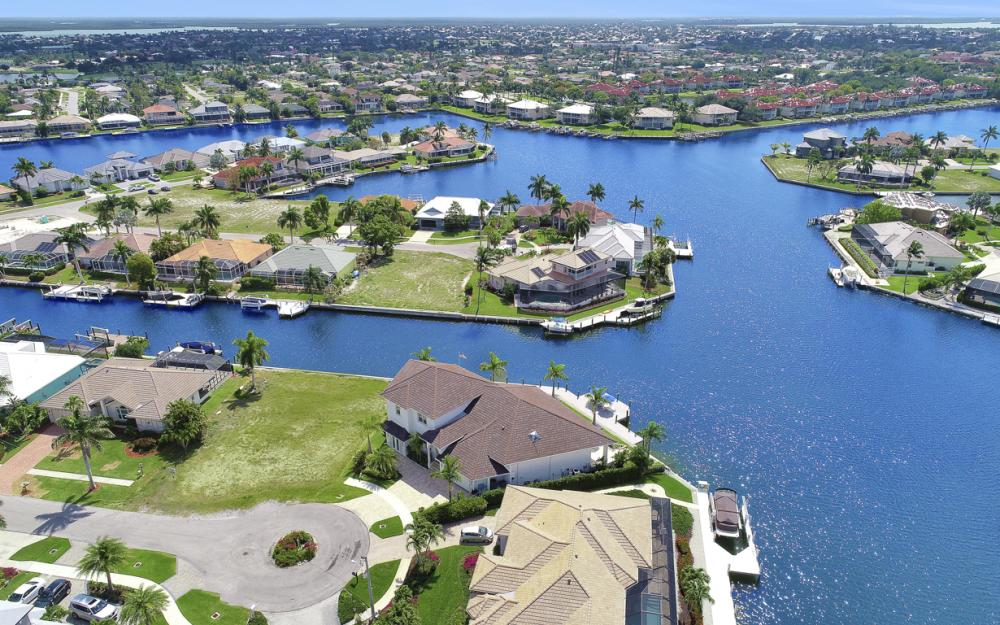 229 Capistrano Ct, Marco Island - Luxury Home For Sale 257906927