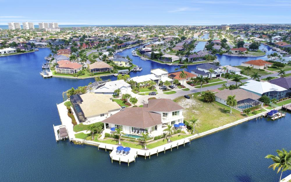 229 Capistrano Ct, Marco Island - Luxury Home For Sale 846748070