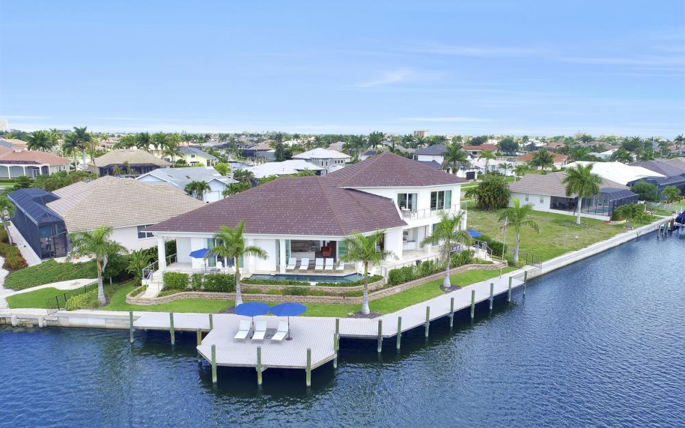 229 Capistrano Ct, Marco Island - Luxury Home For Sale 731599643