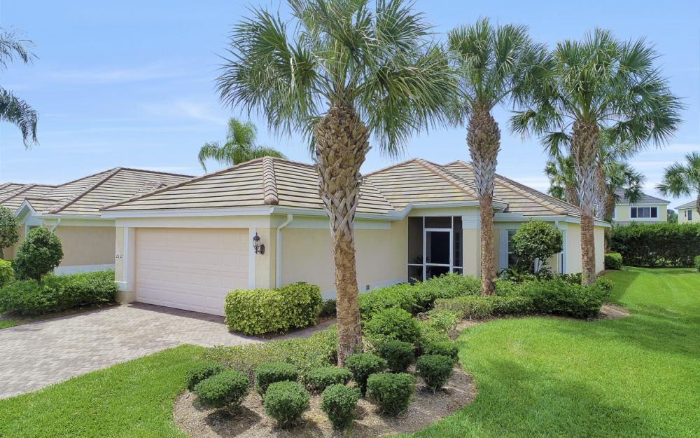 2532 Hopefield Ct, Cape Coral - Home For Sale 2057844321
