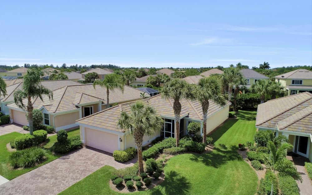 2532 Hopefield Ct, Cape Coral - Home For Sale 350398803