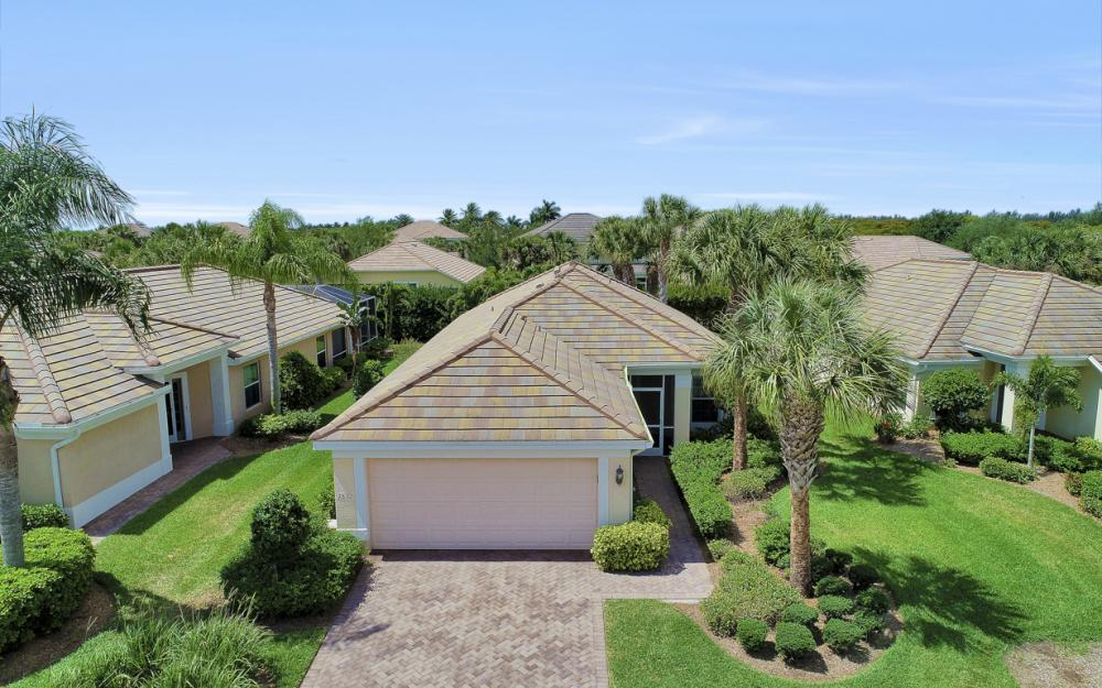 2532 Hopefield Ct, Cape Coral - Home For Sale 96589578