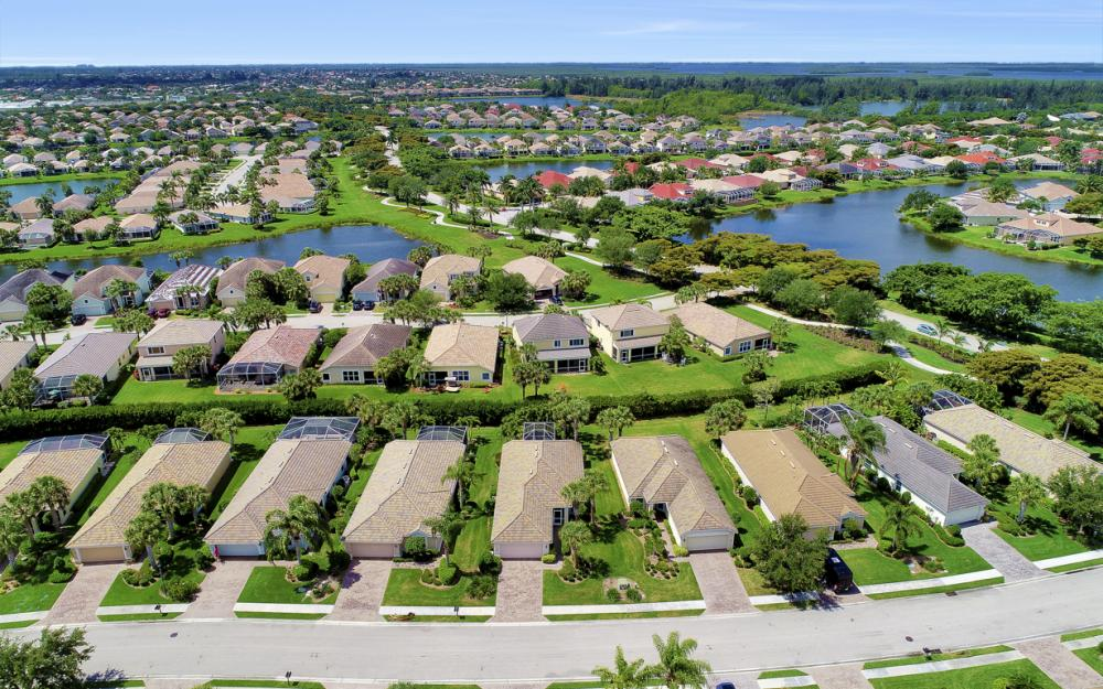 2532 Hopefield Ct, Cape Coral - Home For Sale 1290745990