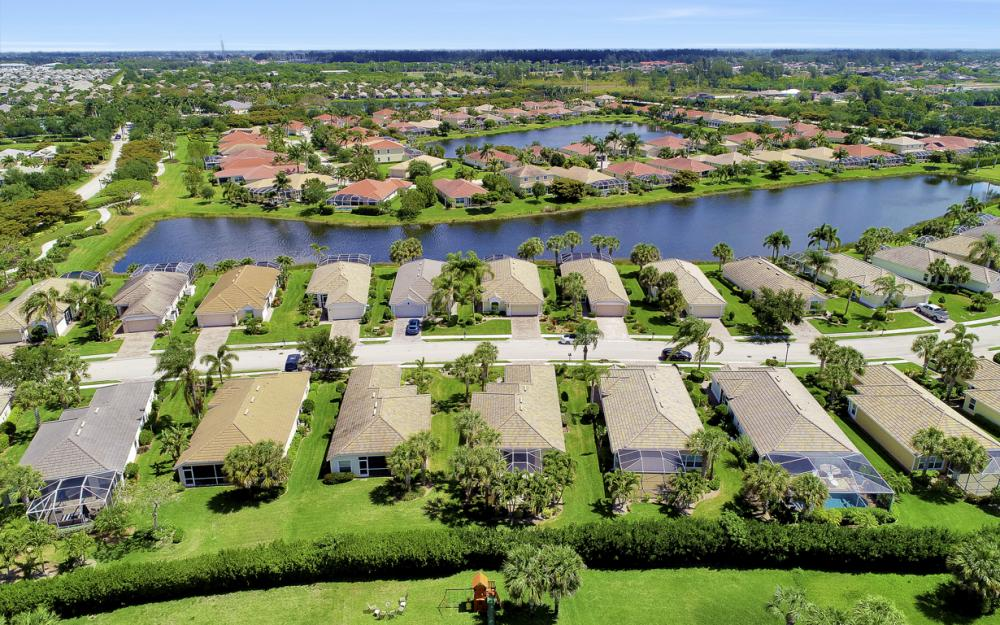 2532 Hopefield Ct, Cape Coral - Home For Sale 139193043