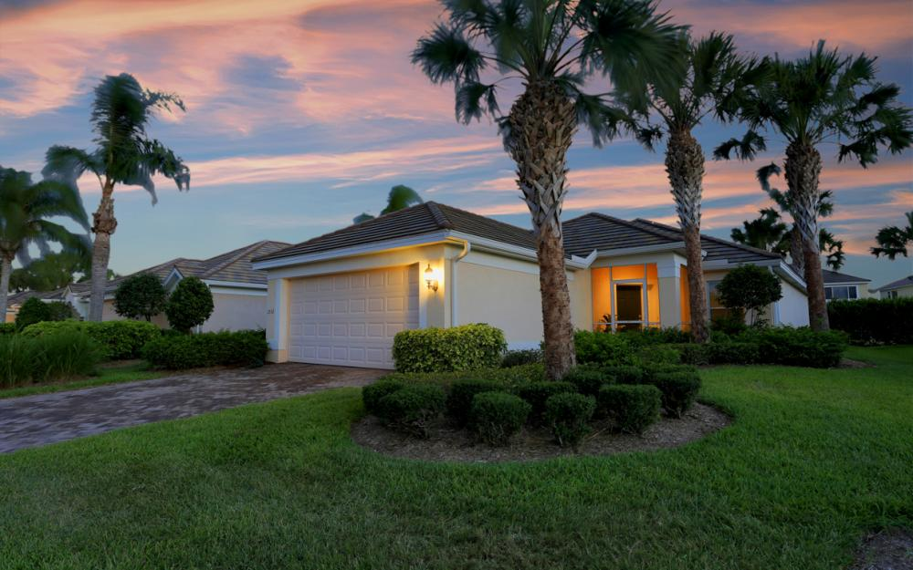 2532 Hopefield Ct, Cape Coral - Home For Sale 397983355