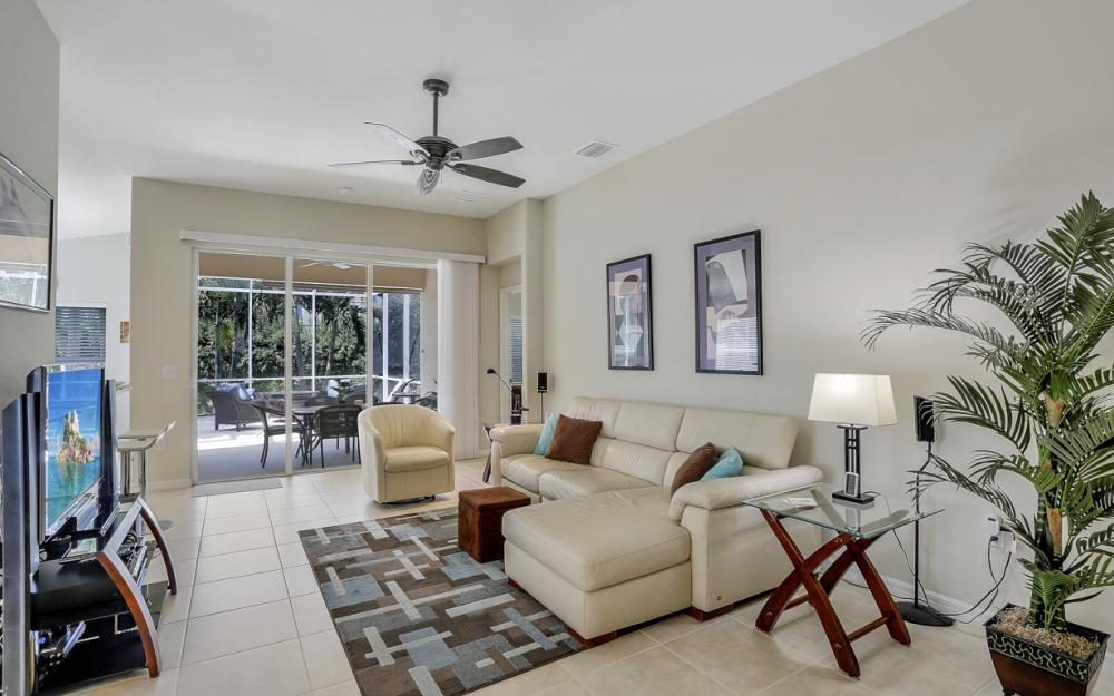 2532 Hopefield Ct, Cape Coral - Home For Sale 227129820