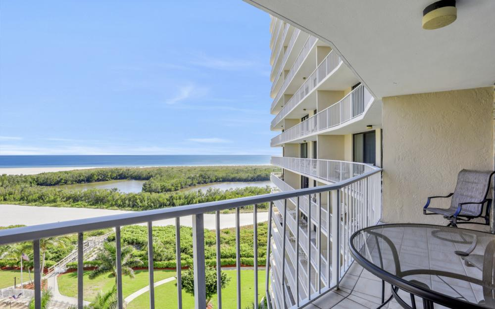 440 Seaview Ct #904, Marco Island - Vacation Rental  1724615799