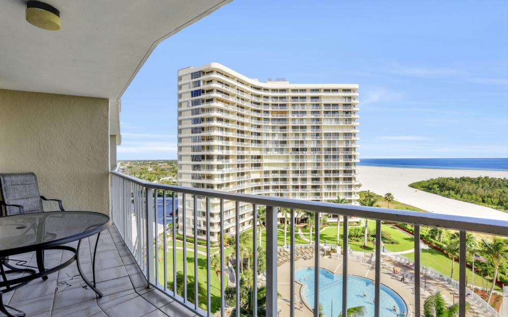 440 Seaview Ct #904, Marco Island - Vacation Rental  1191139156