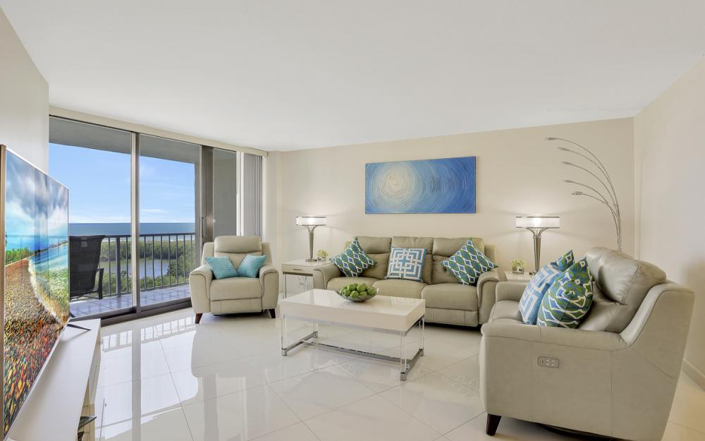440 Seaview Ct #904, Marco Island - Vacation Rental  1052249150