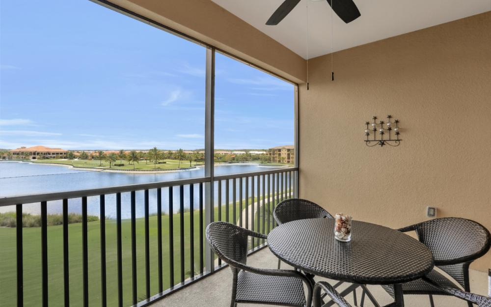 17951 Bonita National Blvd #443, Bonita Springs - Condo For Sale 41422318
