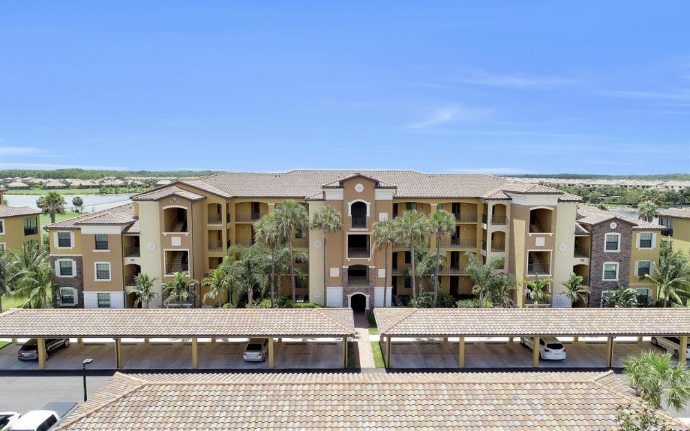 17951 Bonita National Blvd #443, Bonita Springs - Condo For Sale 1780179117