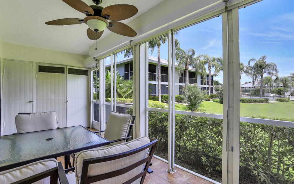 651 W. Elkcam Cir #815, Marco Island - Condo For Sale 528356308