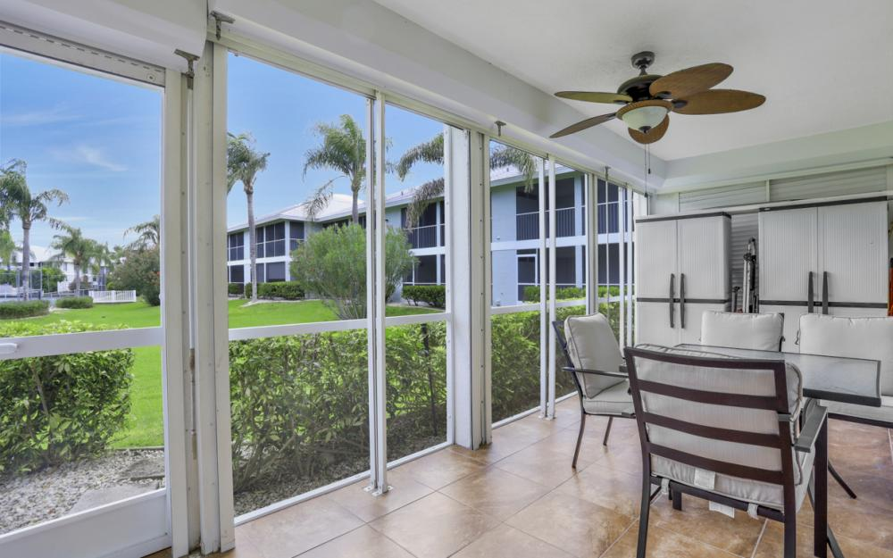 651 W. Elkcam Cir #815, Marco Island - Condo For Sale 2050228817