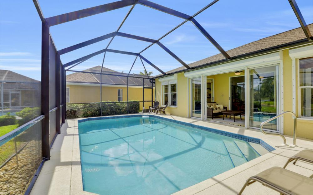 1586 Vintage Ln, Naples - Home For Sale 1228376375