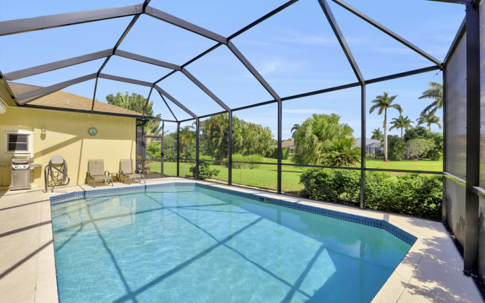 1586 Vintage Ln, Naples - Home For Sale 1378155476