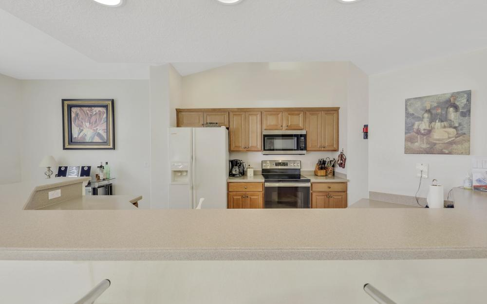 4212 SW 3rd Ave, Cape Coral - Home For Sale 479372891