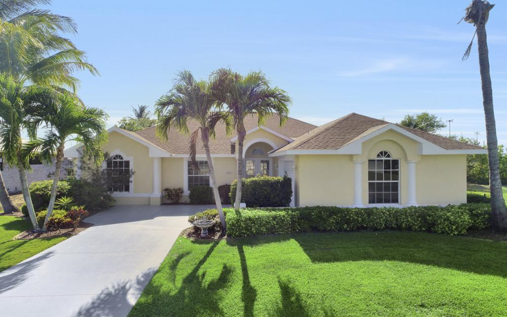 4212 SW 3rd Ave, Cape Coral - Home For Sale 1082909474