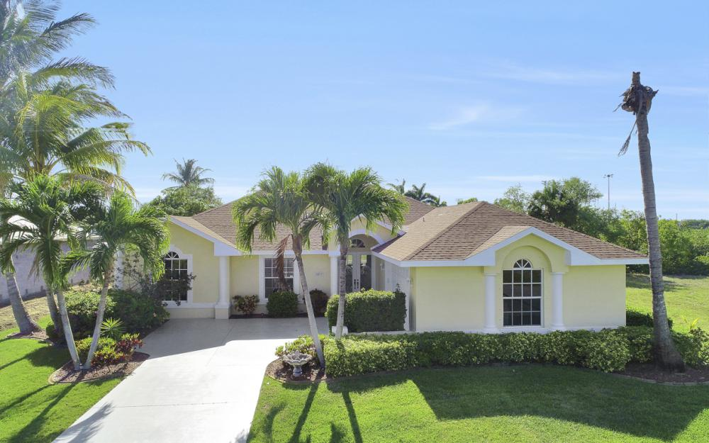 4212 SW 3rd Ave, Cape Coral - Home For Sale 1519687115