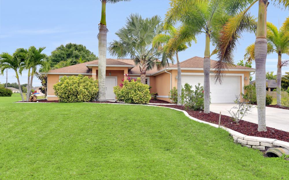415 SW 29th Pl, Cape Coral - Home For Sale 914865005
